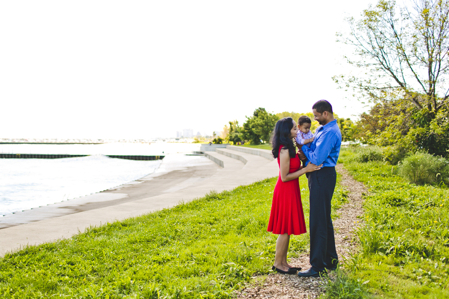 Chicago Family Photography Session_31st Street Beach_P_17.JPG