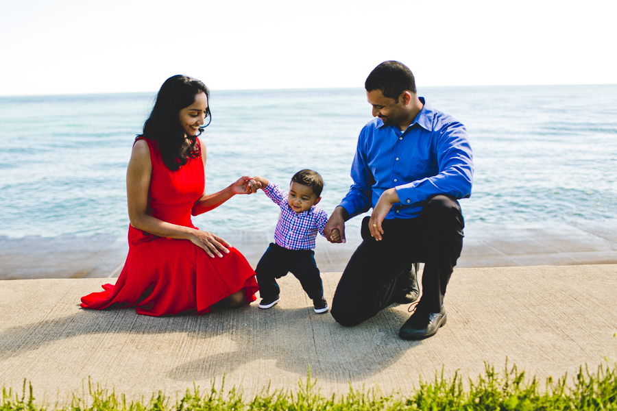Chicago Family Photography Session_31st Street Beach_P_20.JPG