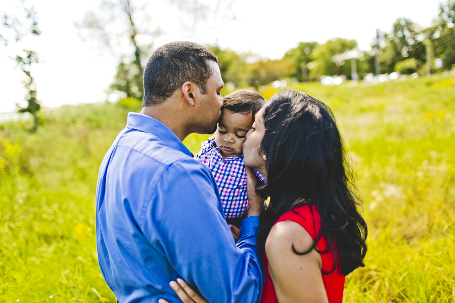 Chicago Family Photography Session_31st Street Beach_P_22.JPG