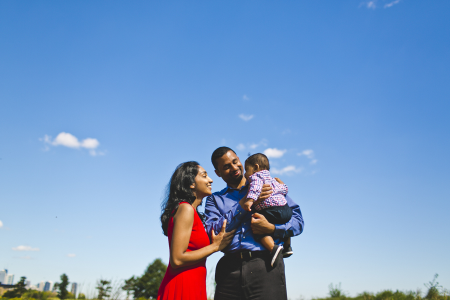 Chicago Family Photography Session_31st Street Beach_P_27.JPG