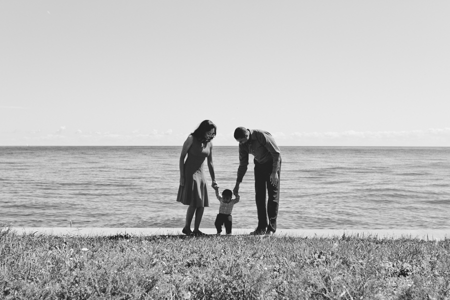 Chicago Family Photography Session_31st Street Beach_P_28.JPG