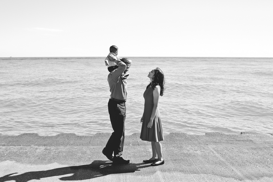 Chicago Family Photography Session_31st Street Beach_P_06.JPG