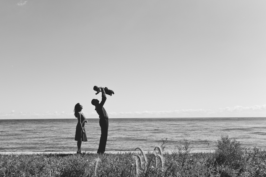 Chicago Family Photography Session_31st Street Beach_P_21.JPG