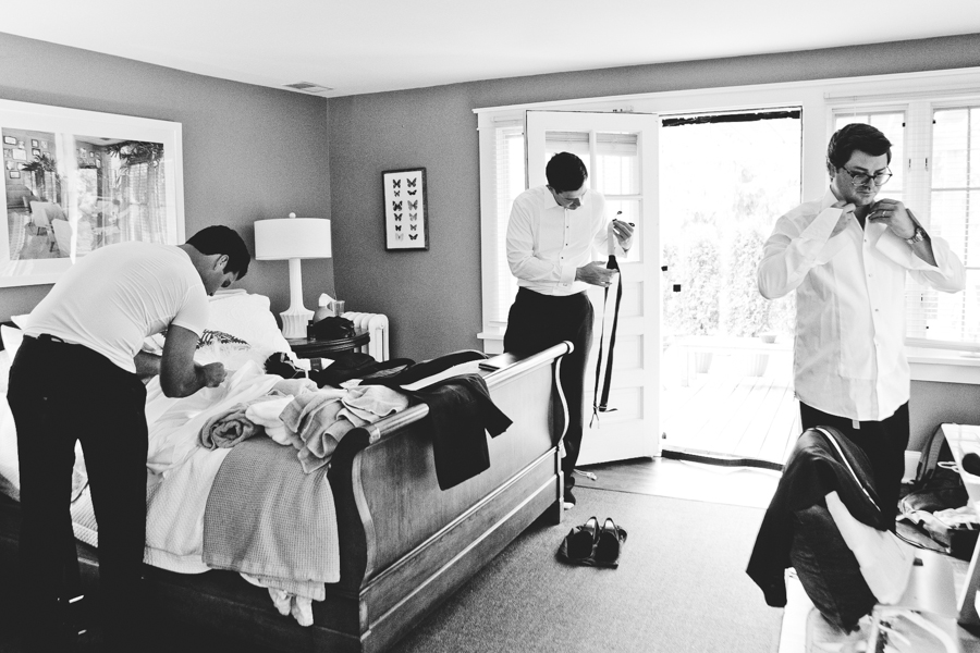 Chicago Wedding Photographer_Lake Forest_JPP Studios_BC_003.JPG