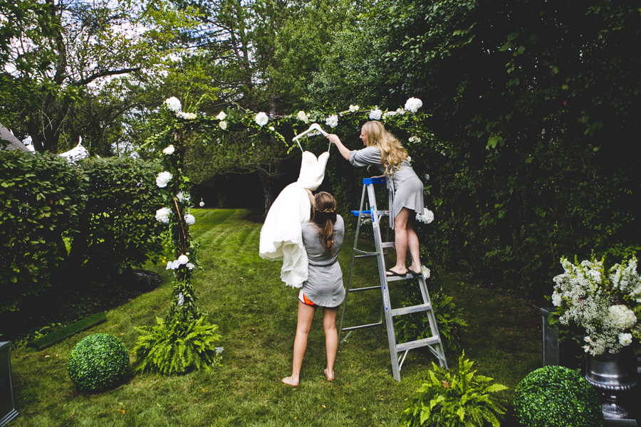 Chicago Wedding Photographer_Lake Forest_JPP Studios_BC_002.JPG