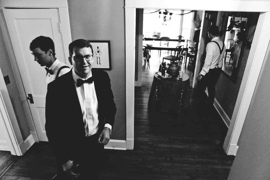 Chicago Wedding Photographer_Lake Forest_JPP Studios_BC_007.JPG