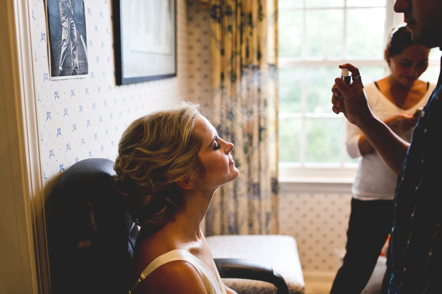 Chicago Wedding Photographer_Lake Forest_JPP Studios_BC_008.JPG