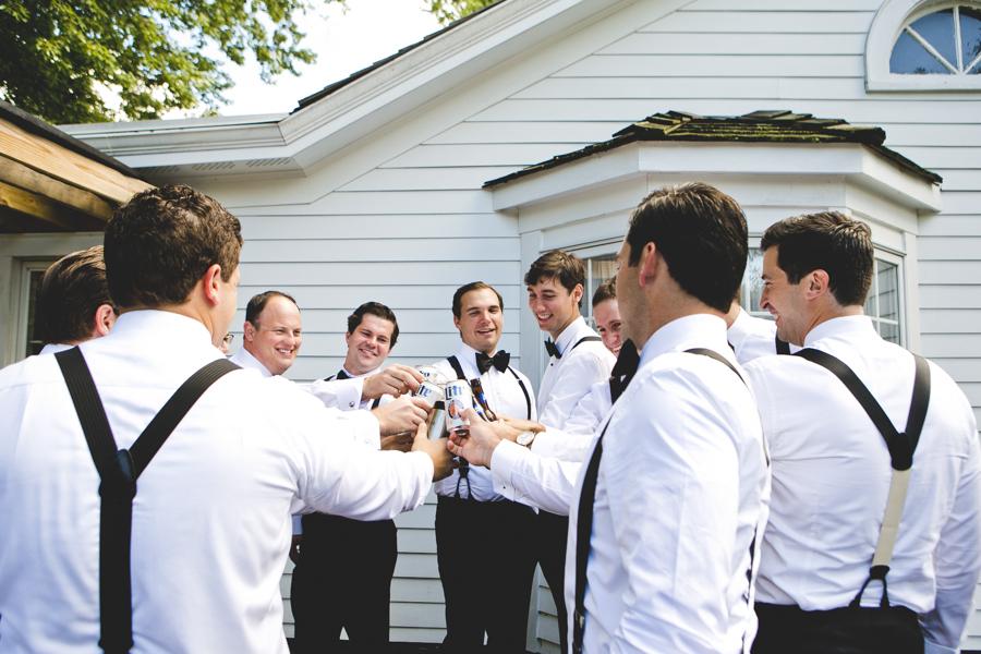 Chicago Wedding Photographer_Lake Forest_JPP Studios_BC_012.JPG
