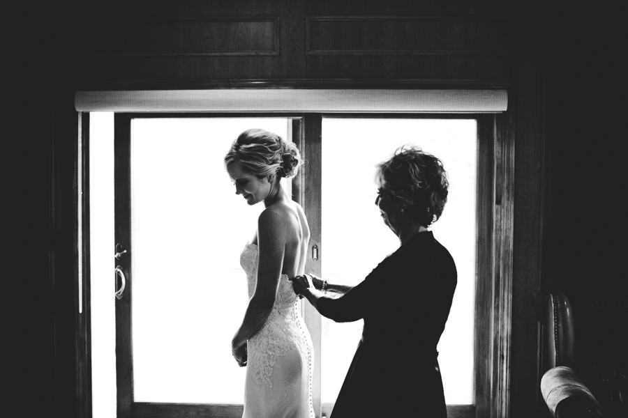 Chicago Wedding Photographer_Lake Forest_JPP Studios_BC_015.JPG