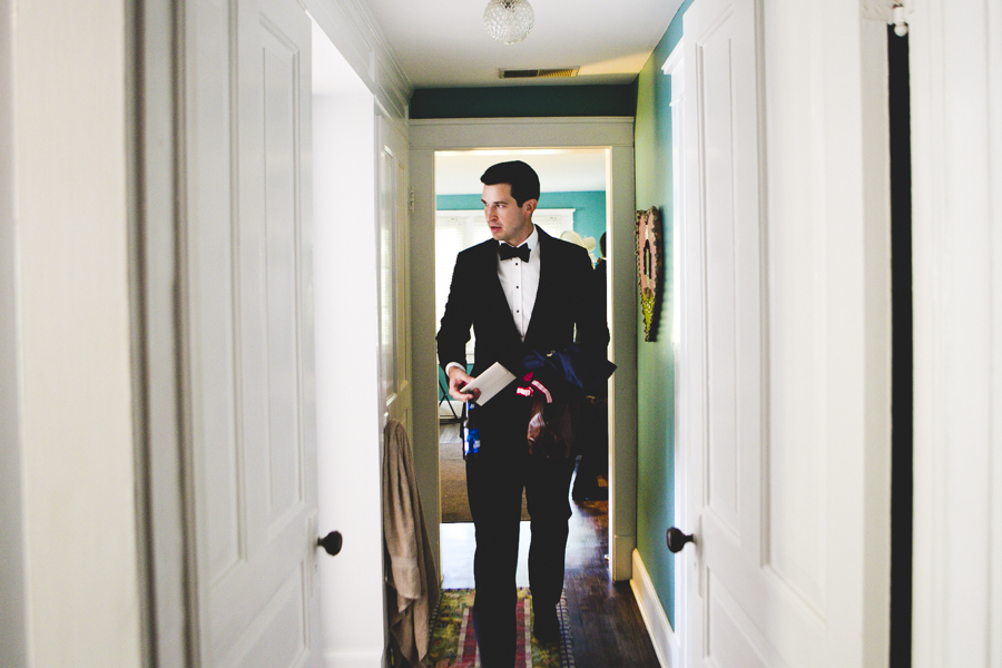 Chicago Wedding Photographer_Lake Forest_JPP Studios_BC_014.JPG