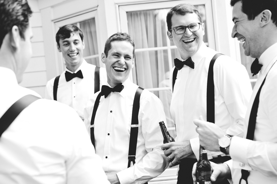 Chicago Wedding Photographer_Lake Forest_JPP Studios_BC_016.JPG