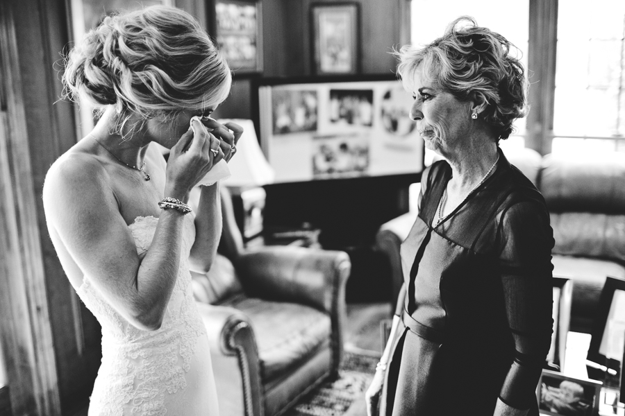 Chicago Wedding Photographer_Lake Forest_JPP Studios_BC_017.JPG
