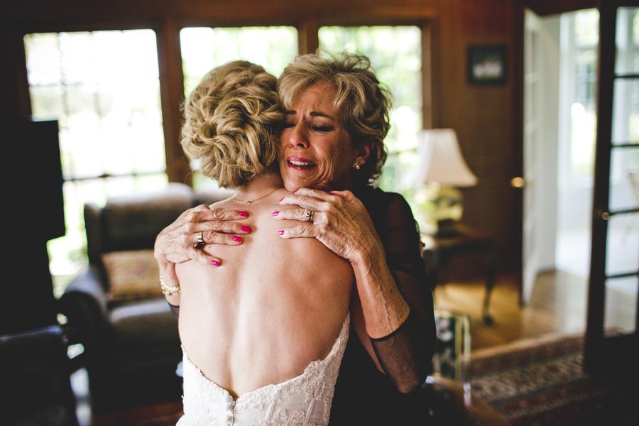 Chicago Wedding Photographer_Lake Forest_JPP Studios_BC_018.JPG