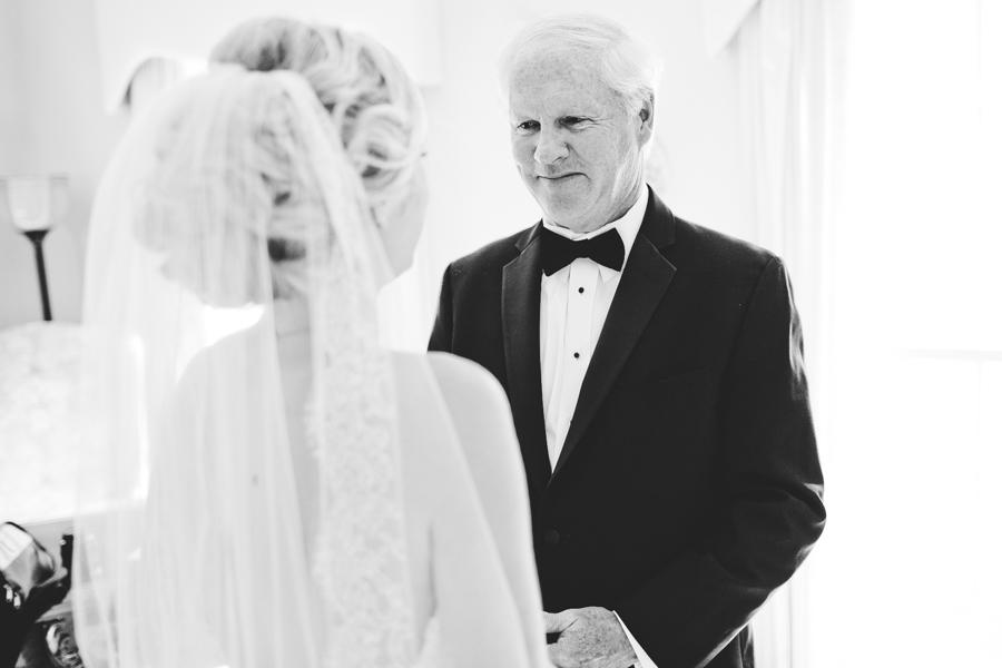 Chicago Wedding Photographer_Lake Forest_JPP Studios_BC_019.JPG