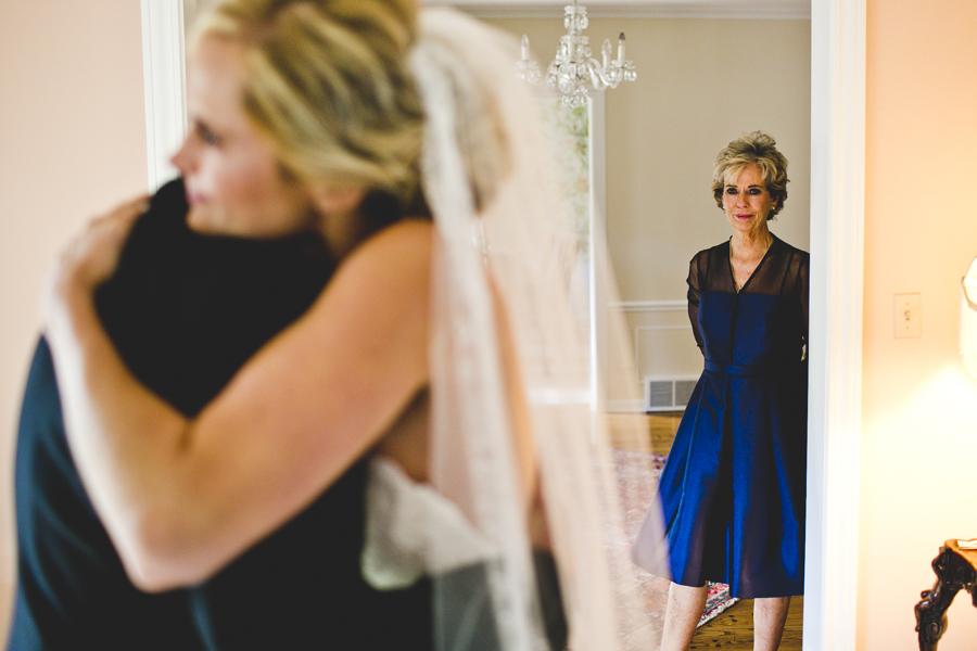 Chicago Wedding Photographer_Lake Forest_JPP Studios_BC_020.JPG