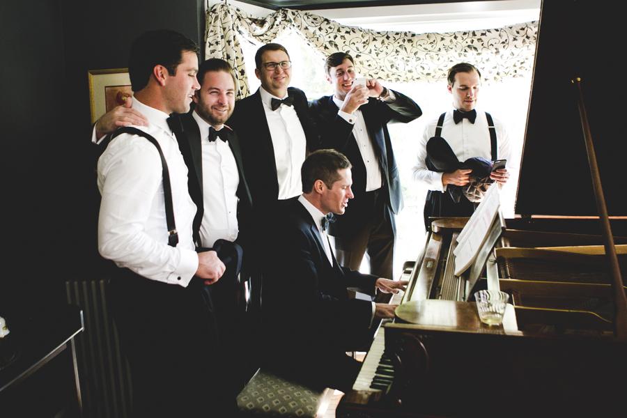Chicago Wedding Photographer_Lake Forest_JPP Studios_BC_021.JPG