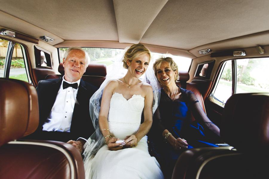 Chicago Wedding Photographer_Lake Forest_JPP Studios_BC_024.JPG