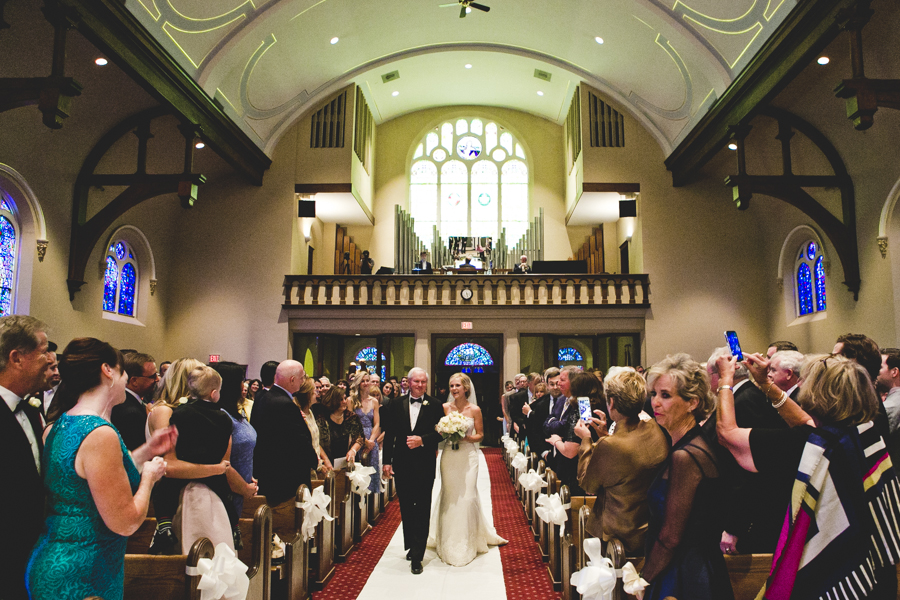 Chicago Wedding Photographer_Lake Forest_JPP Studios_BC_028.JPG