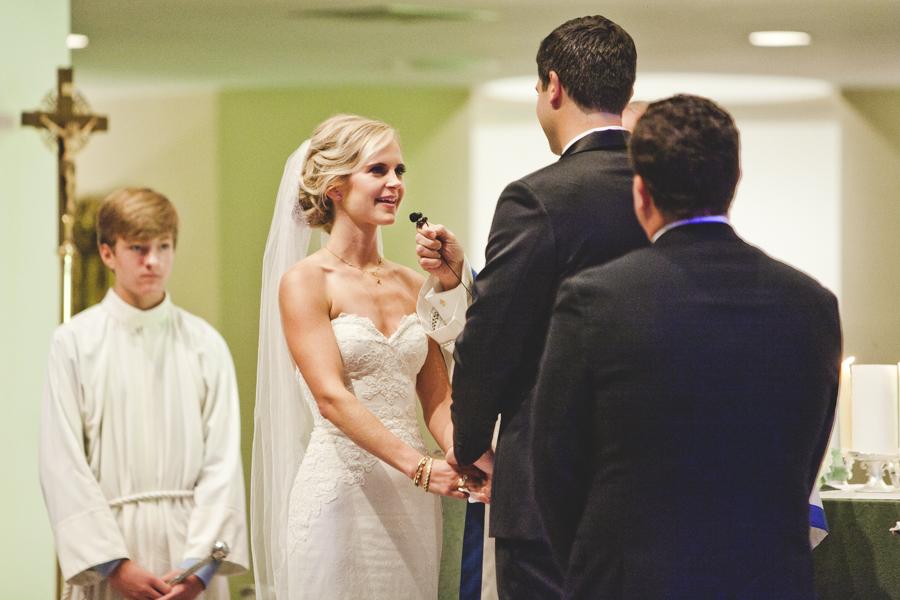 Chicago Wedding Photographer_Lake Forest_JPP Studios_BC_033.JPG