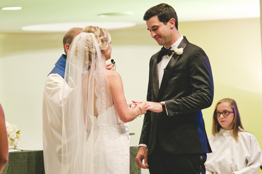 Chicago Wedding Photographer_Lake Forest_JPP Studios_BC_035.JPG