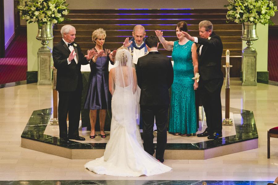 Chicago Wedding Photographer_Lake Forest_JPP Studios_BC_039.JPG