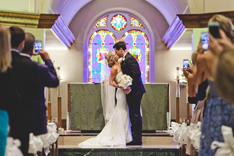 Chicago Wedding Photographer_Lake Forest_JPP Studios_BC_040.JPG