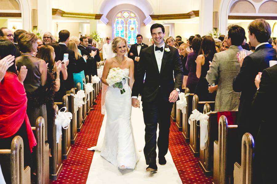 Chicago Wedding Photographer_Lake Forest_JPP Studios_BC_041.JPG