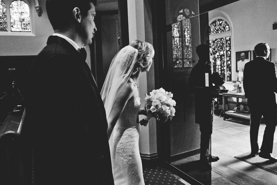 Chicago Wedding Photographer_Lake Forest_JPP Studios_BC_042.JPG