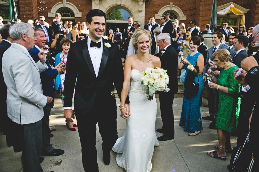 Chicago Wedding Photographer_Lake Forest_JPP Studios_BC_043.JPG