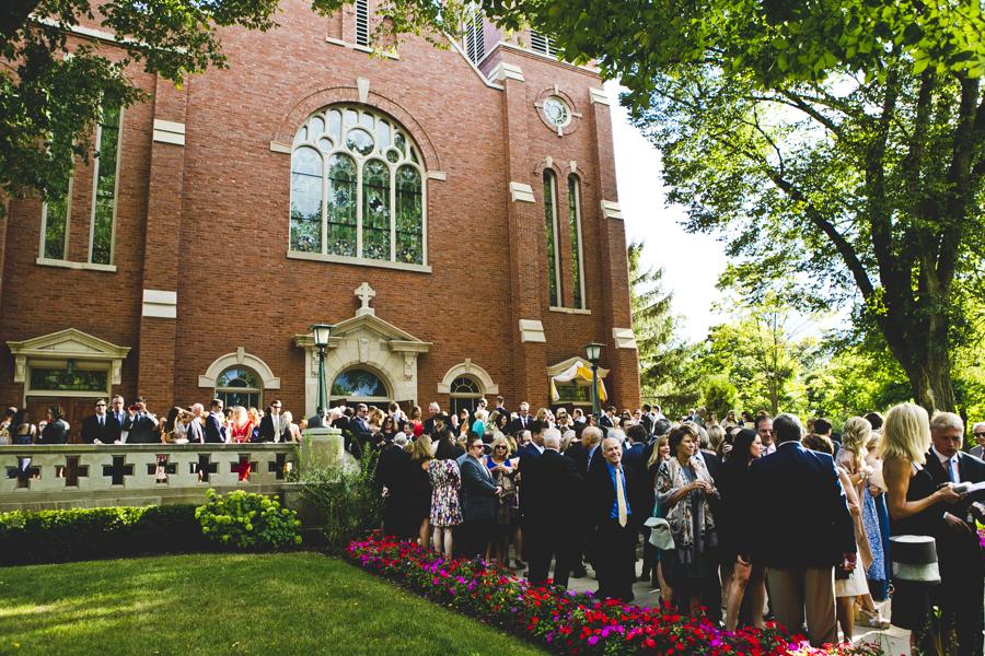 Chicago Wedding Photographer_Lake Forest_JPP Studios_BC_044.JPG