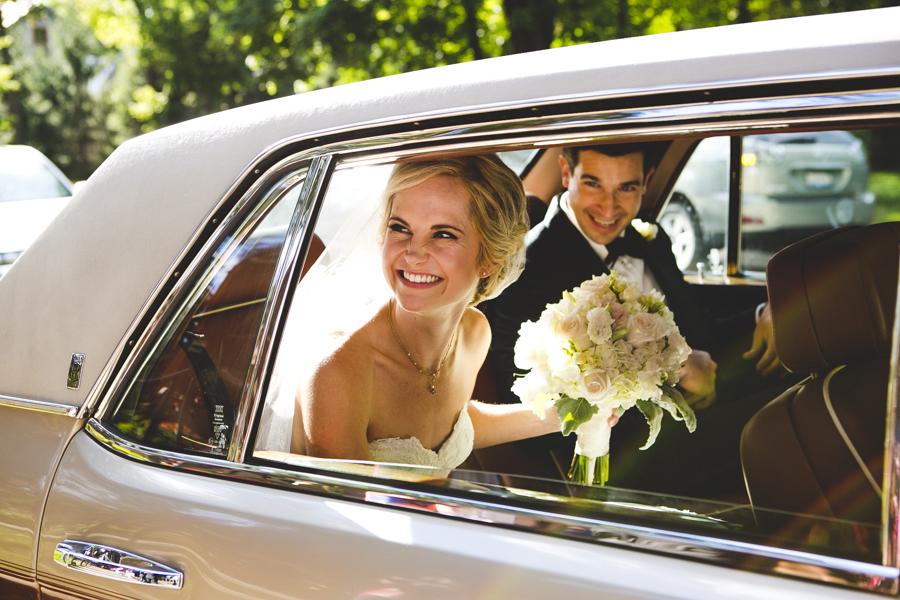 Chicago Wedding Photographer_Lake Forest_JPP Studios_BC_045.JPG