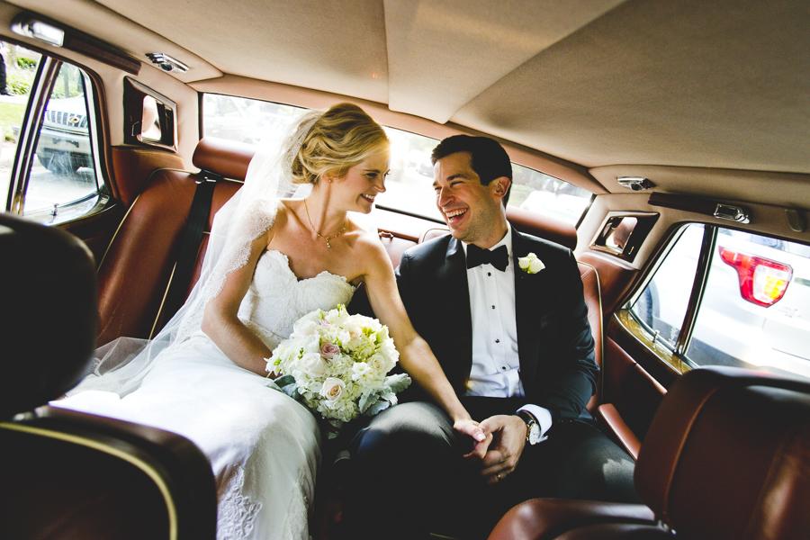 Chicago Wedding Photographer_Lake Forest_JPP Studios_BC_046.JPG