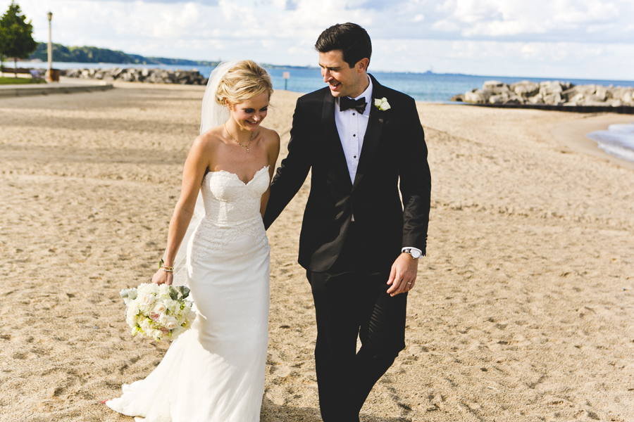 Chicago Wedding Photographer_Lake Forest_JPP Studios_BC_047.JPG