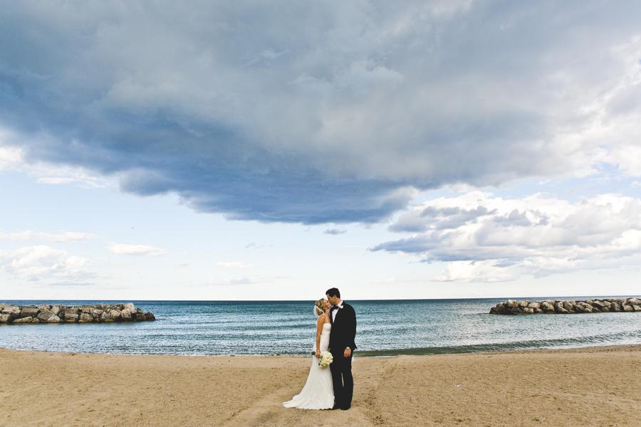 Chicago Wedding Photographer_Lake Forest_JPP Studios_BC_048.JPG