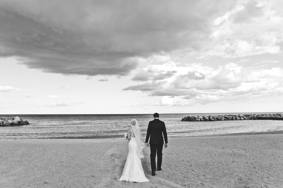 Chicago Wedding Photographer_Lake Forest_JPP Studios_BC_050.JPG