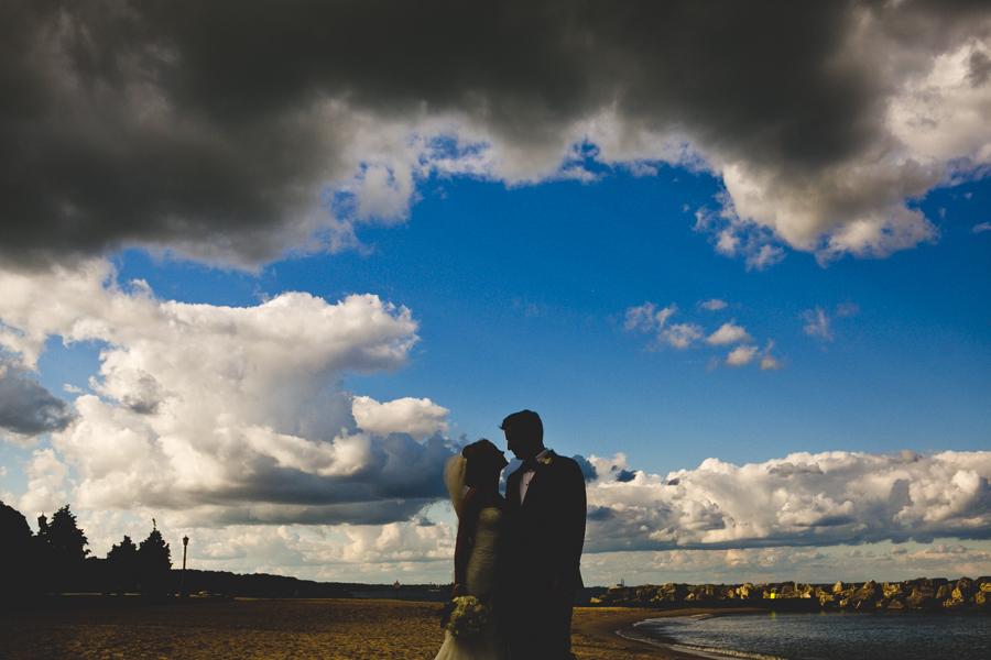 Chicago Wedding Photographer_Lake Forest_JPP Studios_BC_049.JPG