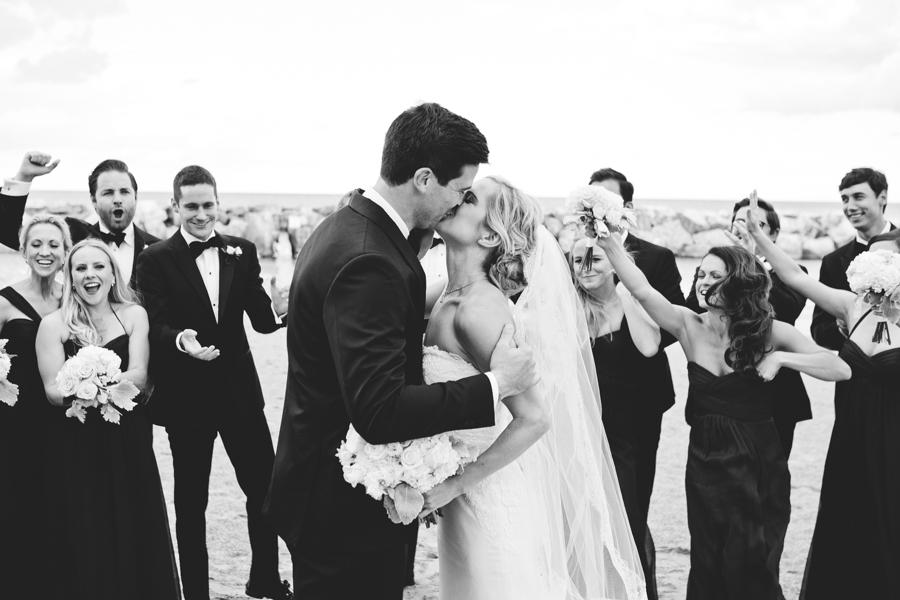 Chicago Wedding Photographer_Lake Forest_JPP Studios_BC_052.JPG