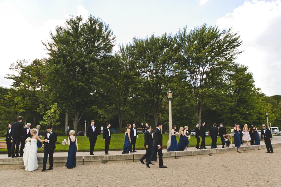 Chicago Wedding Photographer_Lake Forest_JPP Studios_BC_051.JPG