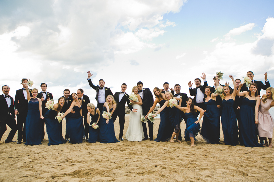 Chicago Wedding Photographer_Lake Forest_JPP Studios_BC_053.JPG