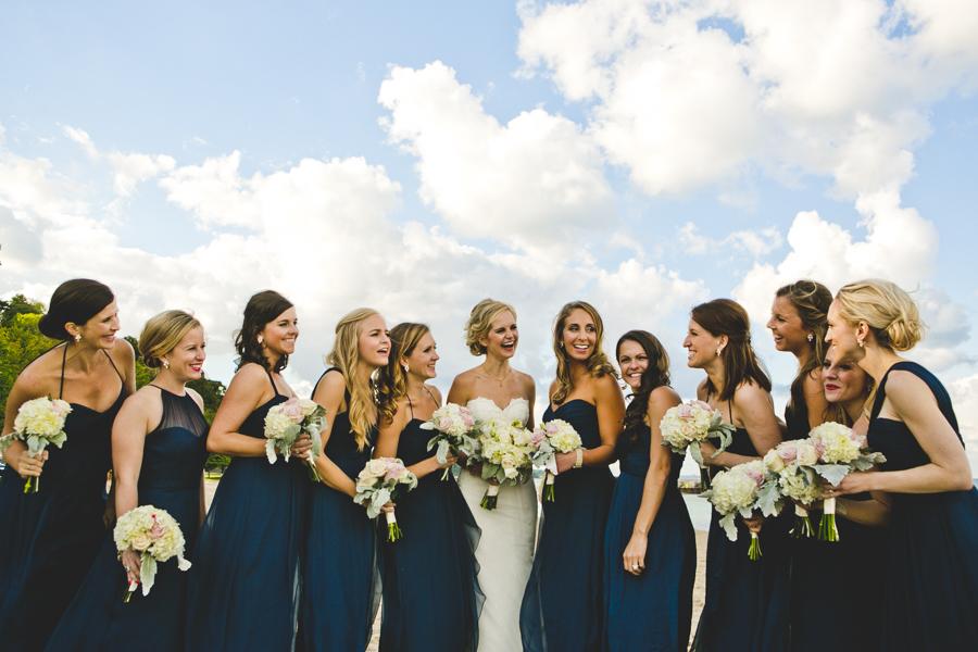 Chicago Wedding Photographer_Lake Forest_JPP Studios_BC_054.JPG