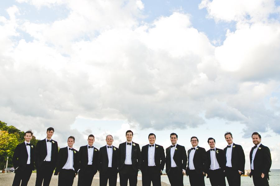 Chicago Wedding Photographer_Lake Forest_JPP Studios_BC_055.JPG