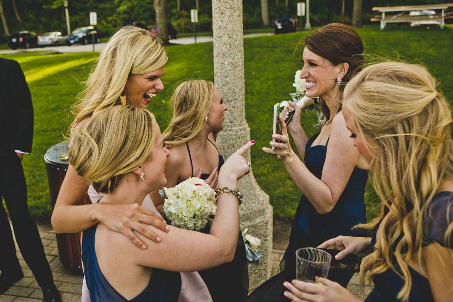 Chicago Wedding Photographer_Lake Forest_JPP Studios_BC_057.JPG