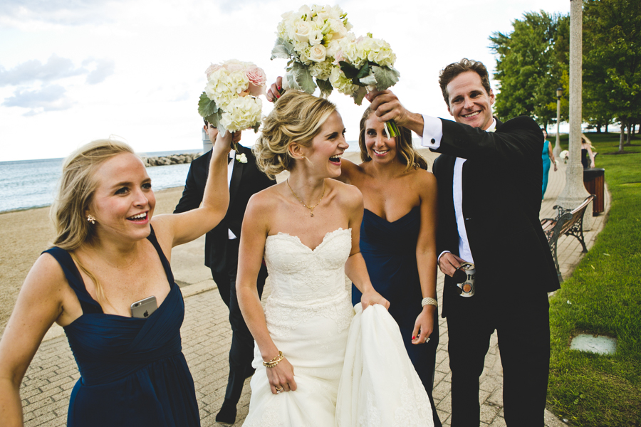 Chicago Wedding Photographer_Lake Forest_JPP Studios_BC_058.JPG