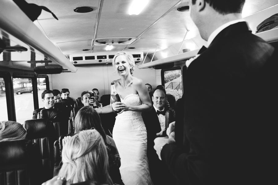 Chicago Wedding Photographer_Lake Forest_JPP Studios_BC_060.JPG