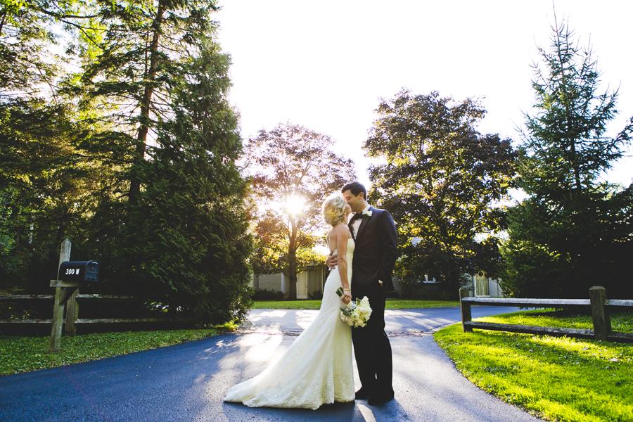 Chicago Wedding Photographer_Lake Forest_JPP Studios_BC_061.JPG