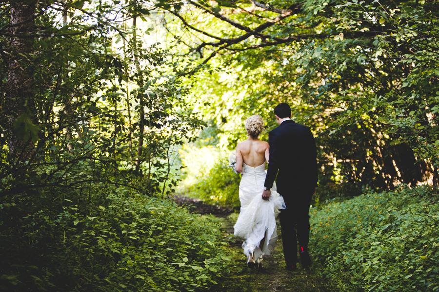 Chicago Wedding Photographer_Lake Forest_JPP Studios_BC_062.JPG