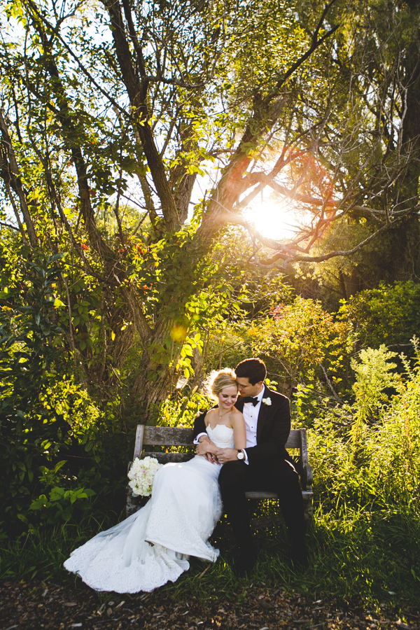 Chicago Wedding Photographer_Lake Forest_JPP Studios_BC_063.JPG