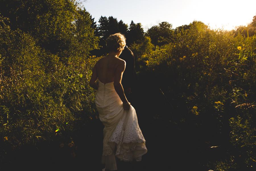 Chicago Wedding Photographer_Lake Forest_JPP Studios_BC_066.JPG