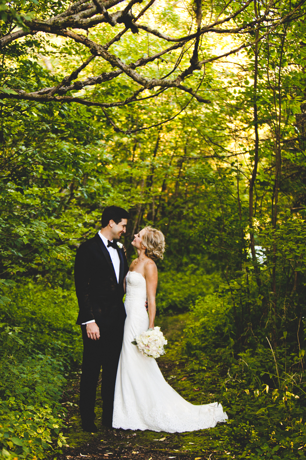 Chicago Wedding Photographer_Lake Forest_JPP Studios_BC_067.JPG