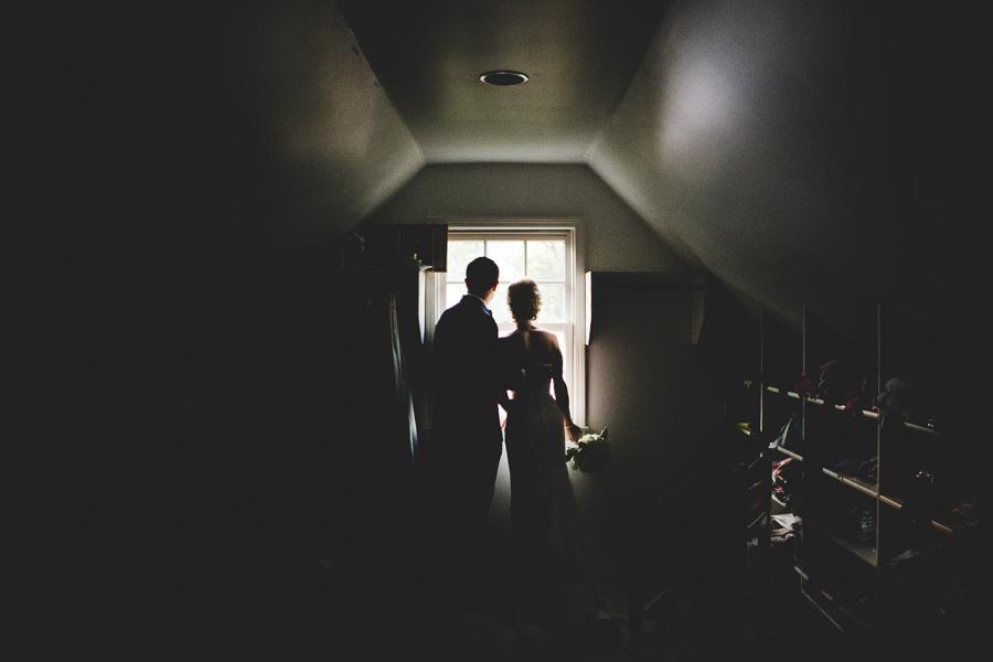 Chicago Wedding Photographer_Lake Forest_JPP Studios_BC_069.JPG